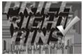 Price Right Bins-